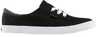 Reef Women's RIDGE Fashion Sneaker $19.93 thestylecure.com