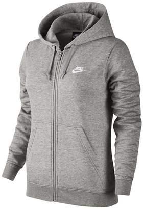 Nike Womens Sportswear Hoodie