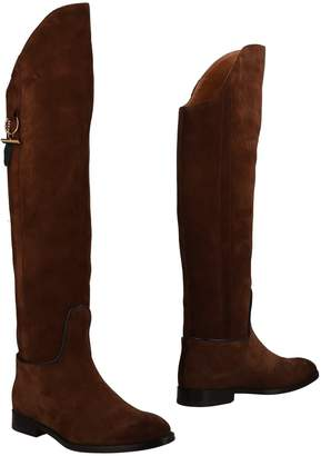 Doucal's Boots - Item 11502955JH