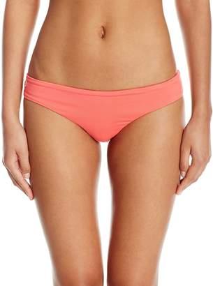 Maaji Women's Pomelo Sublime Cheeky Cut Bikini Bottom