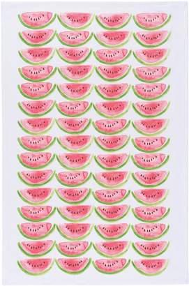 Now Designs Watermelon Tea Towel (Set of 2)