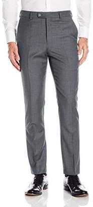 Original Penguin Men's Slim Fit Dress Pant