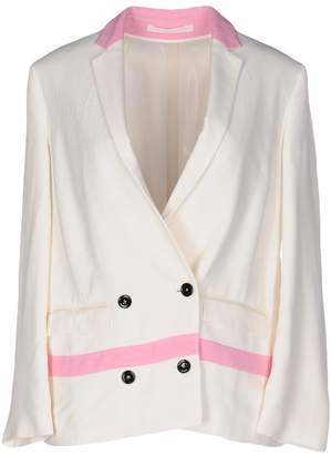 CNC Costume National Blazers - Item 49208377