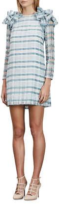 Elliatt Unity Dress (Sleeved)