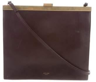 e8929f4b534a Celine Handbags - ShopStyle