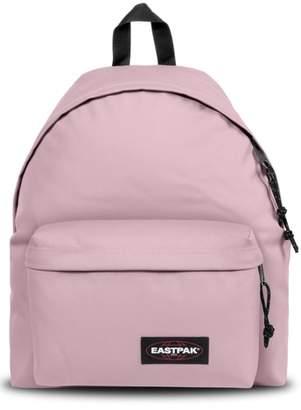 Eastpak Padded Pak'r(R) Nylon Backpack
