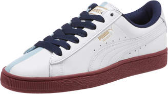 Basket Nu School Women's Sneakers