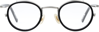 Kaneko Optical Kaneko Optical Kv-04 Bk $415 thestylecure.com