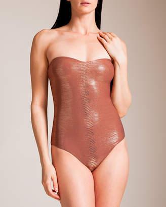 Carioca Collection Sarpa Sesha Swimsuit