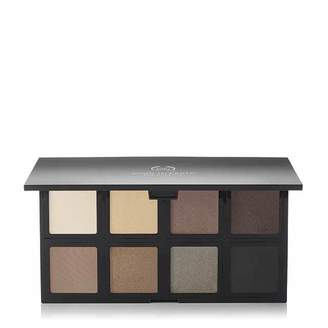The Body Shop Down to Earth Eyeshadow Palette