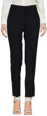 Prada Casual pants - Item 36990194HI