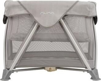 Nuna SENA(TM) Aire Mini Travel Crib