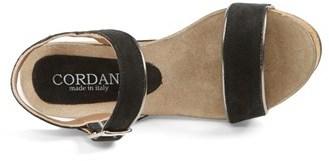 Cordani 'Ava' Sandal