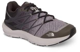 The North Face Ultra Cardiac II Trail Running Shoe