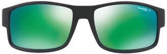 Arnette BOXCAR 412217 Sunglasses