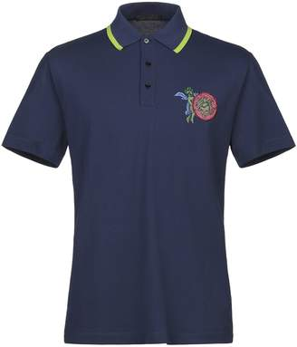 Versace Polo shirts - Item 12356712OR