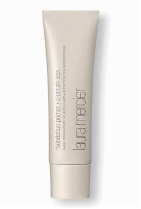 Laura Mercier Foundation Primer Blemish-less, 1.7 oz.2017 Glamour Award Winner