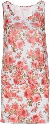Miss Naory Short dresses - Item 34716281LW