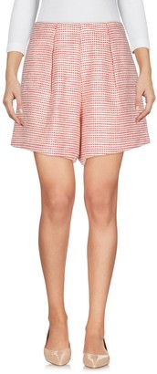 Edit Shorts