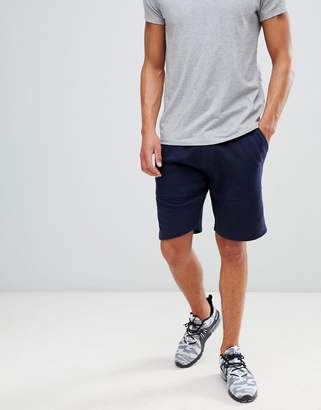 Voi Jeans Drawstring Shorts