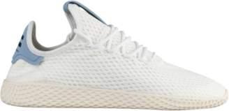 adidas PW Tennis HU - Men's