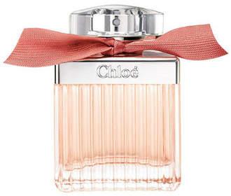 Chloé Roses De Eau de Toilette 75ml