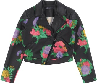Miss Blumarine Jackets - Item 41625041VN