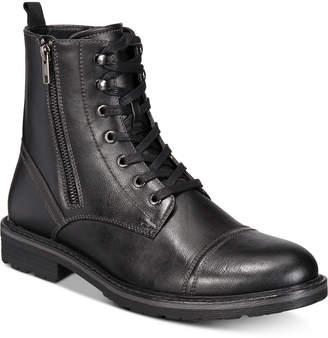 Unlisted by Kenneth Cole Men Design 30305 Men Shoes