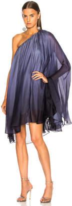 Caroline Constas Ancel Dress