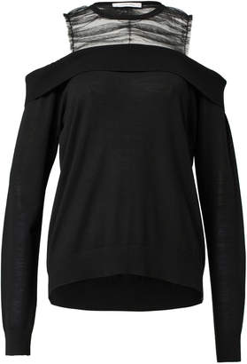 Schumacher Dorothee Soft Surprise Pullover