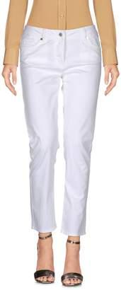 Harmont & Blaine Casual pants - Item 36949625