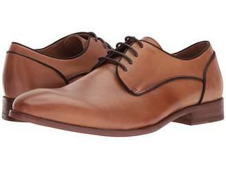 Steve Madden Husk Men's Shoes