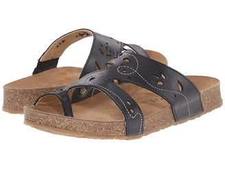 Haflinger Marcy Women's Sandals