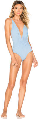 Clube Bossa Merle One Piece