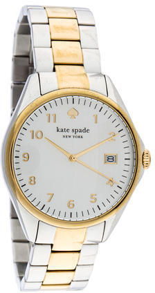 Kate SpadeKate Spade New York Live Colorfully Watch