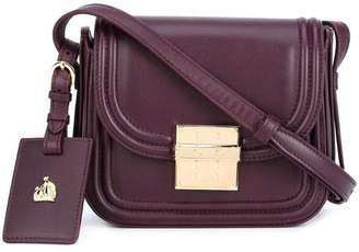 Lanvin mini 'Lala' crossbody bag