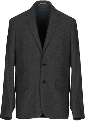 Scotch & Soda Blazers