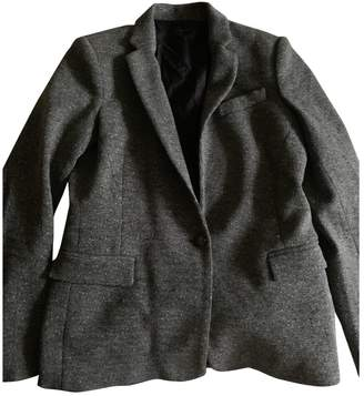 Theory Grey Jacket for Women