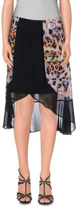 Morgan de Toi Mini skirts - Item 35279175LH