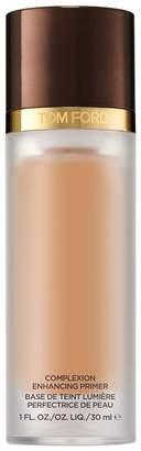 Tom Ford Complexion Enhancing Peach Glow Primer