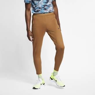 Nike Men's Running Pants Phenom
