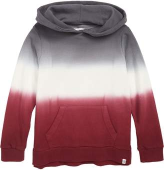 Sovereign Code Lizzo Ombre Hoodie