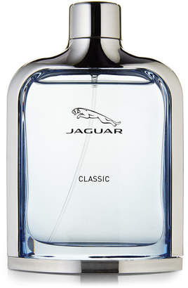 Jaguar Classic Eau De Toilette 3.4 oz. Spray