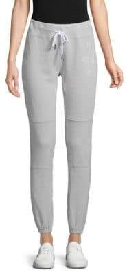 Star Jogger Pants