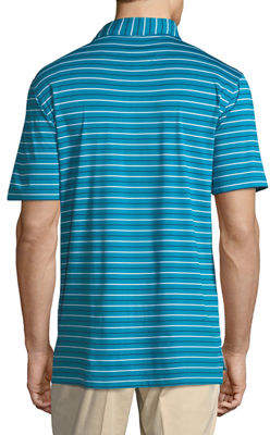 Bobby Jones XH20 Tavern Stripe Polo Shirt