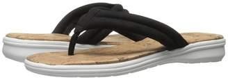 Aerosoles Great Lakes Women's Sandals