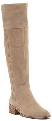 Vince Camuto Kochelda Over the Knee Boot (Women) (Regular & Wide Calf)