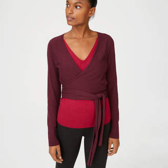 Club Monaco Milah Sweater