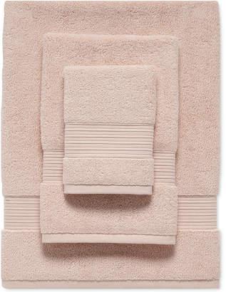 Splendid (スプレンディッド) - Splendid Laguna MicroCotton Wash Towel Bedding