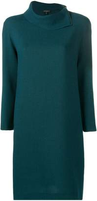 DAY Birger et Mikkelsen Antonelli side zip dress